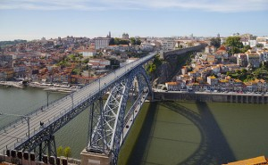 Major events not to miss in Porto in July 2015