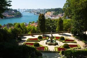 Porto events in autumn 2014