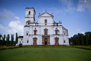 Se'_Cathedral,_Goa