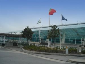 Porto Airport Transfers