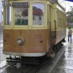 Porto Full-Day tour.
