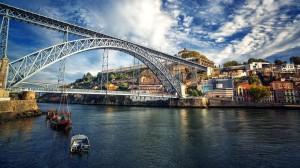 5 Fun things to do in Porto