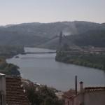 Coimbra Tour
