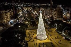 Porto Christmas