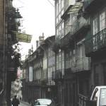 Porto Full Day Tour