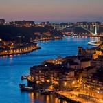 Porto Night Tour