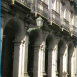 Porto to Santiago de Compostela Tour