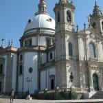 Braga Tour