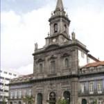 Porto Nocturna tour
